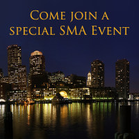 Special TOD on Tap Event – New Models for Engaging Talent: The On-Demand Professional