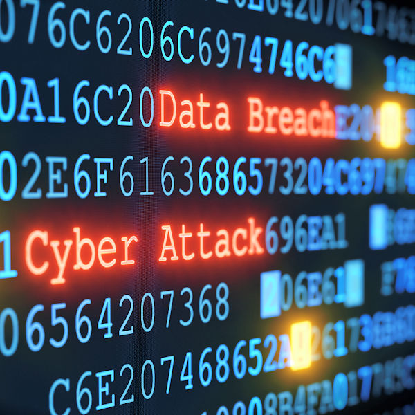 Thinking Strategically  About Cyber