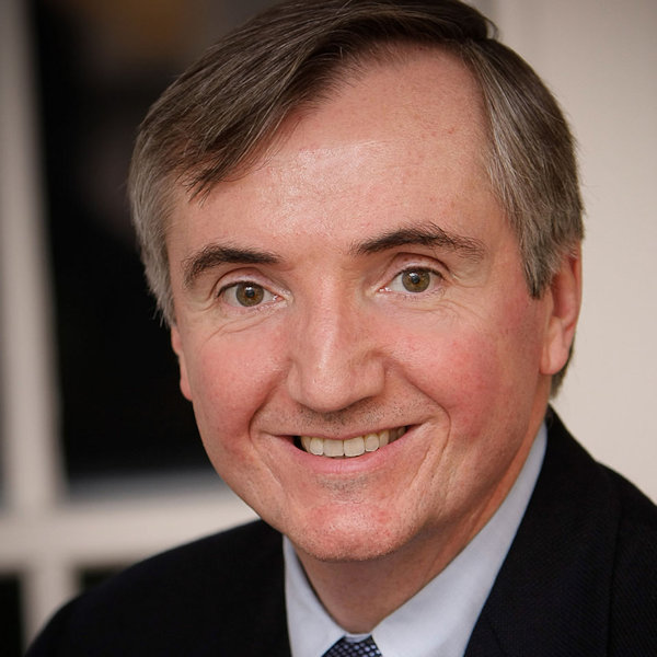Noted Future of Work Authority to Address Boston Area Business Leaders