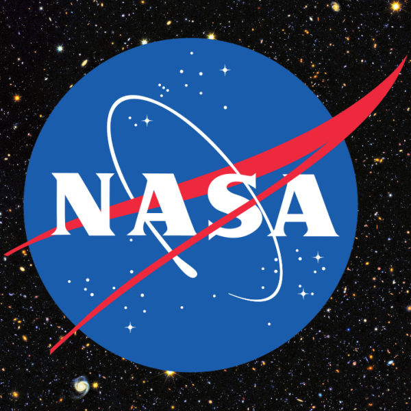 NDIA NASA Update
