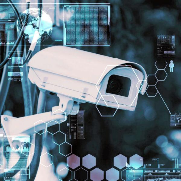 EVMS Internal Surveillance: Something worth doing